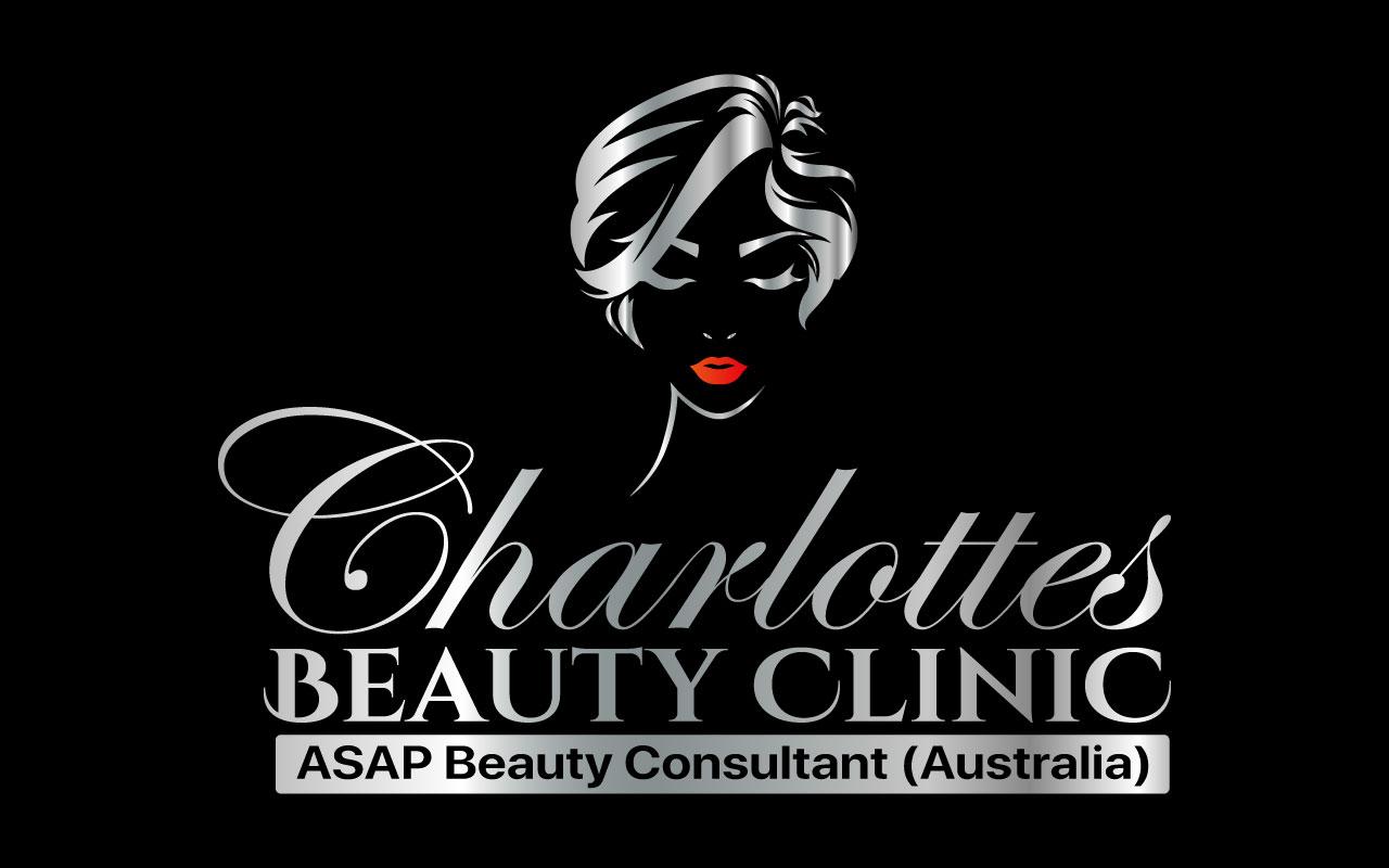 Charlottes Beauty Clinic – HD Facial, HD Bridal Makeup, Manicure, Pedicure, Waxing, Hair Straightening, Keratin, Hair Colouring, Beauty Parlour at Vakathanam, Beauty Parlour at Kottayam, Microdermabrasion